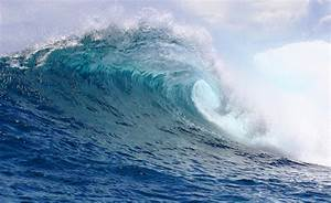 Ocean Recreation Water Quality Warnings And Advisories