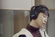 吳青峰翻唱《起風了》 日方讚:華麗而特別 | 大紀元