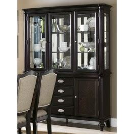 cheap china hutch china cabinets discount on china hutch buy corner