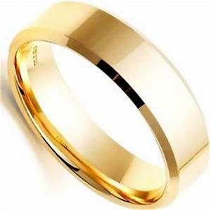 mens jewelry stainless steel black single boys wedding With boy wedding rings