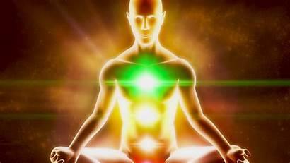 Awakening Spiritual Self Inner Journey