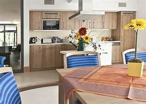 Bouche Vmc Cuisine : prix vmc prix achat et pose d 39 une vmc ~ Premium-room.com Idées de Décoration
