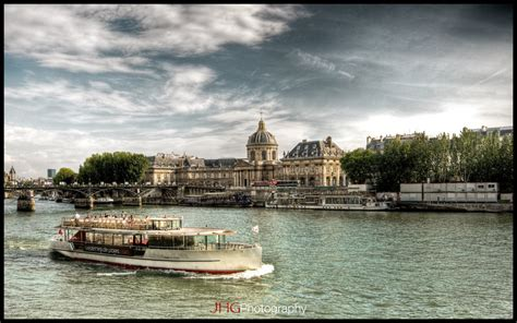 Boat Hotel Definition by Wallpaper Jhg Photography Photographe En Suisse