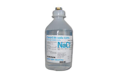 einmachgläser 500 ml medimfarm gluconat de calciu 94mg ml x 20