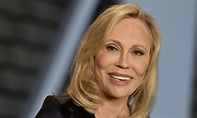 Faye Dunaway fired from Broadway play due to behaviour ...