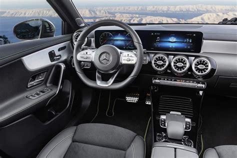Mercedes Classe A Chega Com Suspensão De Eixo De Torção