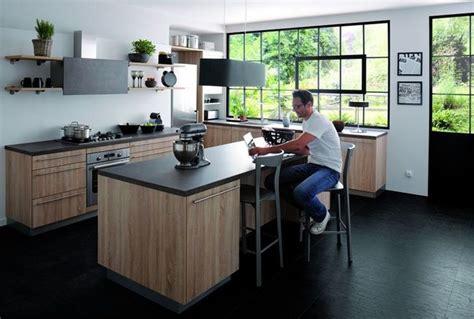 cuisine thionville plan de travail cuisinella cuisinella ville la grand avis