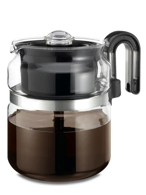 5 best small coffee maker   Tool Box