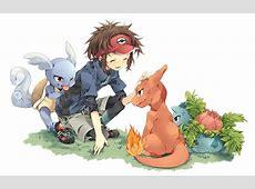 Pokémon#1444170 Zerochan