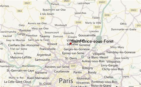 code postale brice sous foret brice sous foret pictures citiestips