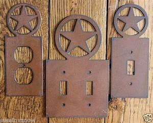 25+ best ideas about Texas star on Pinterest | Texas star ...