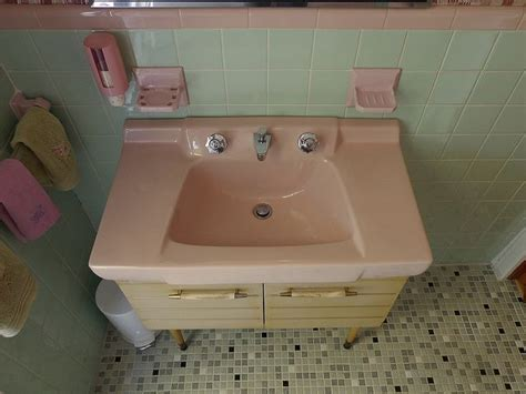Best Images About Architecture-historic Bathrooms On
