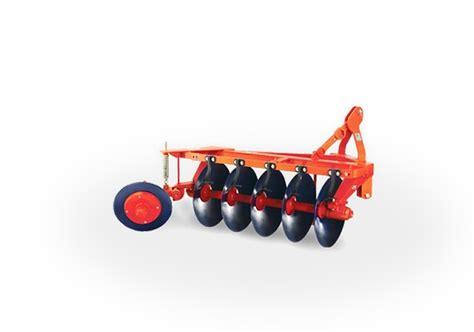 dhj tractor kubota myanmar