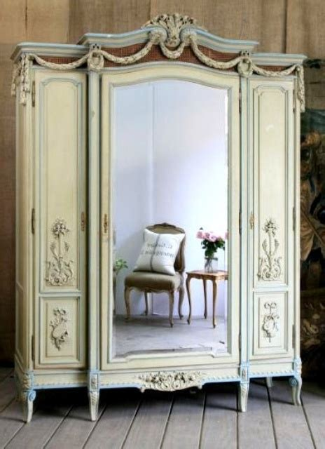 beautiful vintage closets youll    leave digsdigs