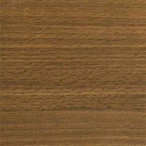 shaw flooring uncommon ground shaw uncommon ground gallery walnut 6 quot x 36 quot luxury vinyl plank 0188v 02740