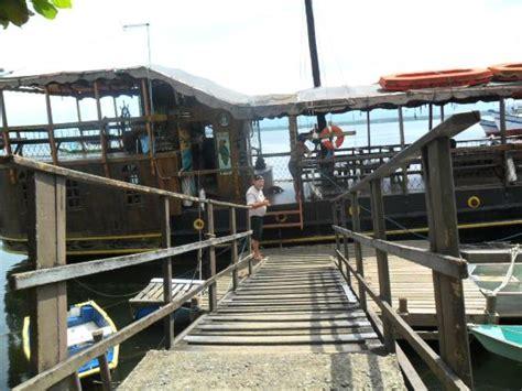 Barco Pirata Joinville by Barco Pirata Foto De Barco Pirata Guaratuba Tripadvisor
