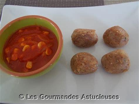cuisiner le sarrasin les gourmandes astucieuses cuisine végétarienne bio saine et gourmande faite maison