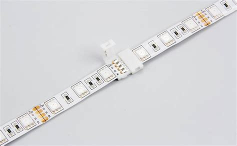 dc12v smd5050 rgb led lights tyria lighting