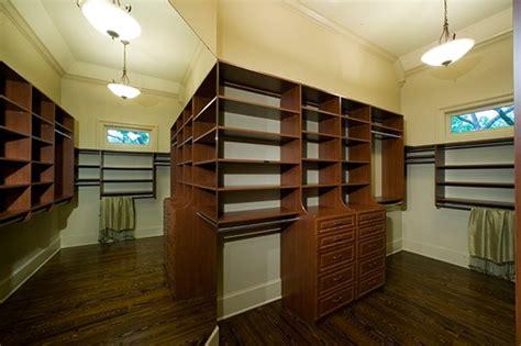 build storage shelves diy storage shelves