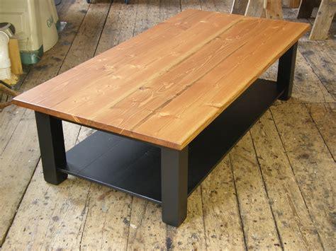 livingroom shelves coffee table with a shelf