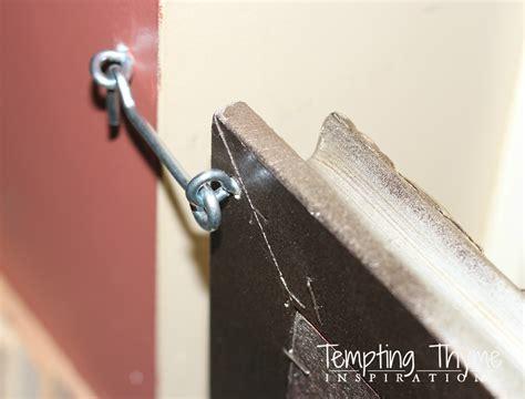 screws loose in door hinge free pictures finder