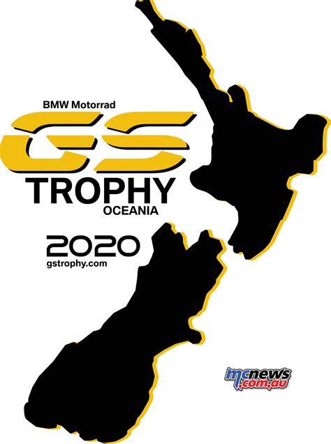 Bmw Trophy 2020 bmw motorrad international gs trophy oceania 2020 mcnews