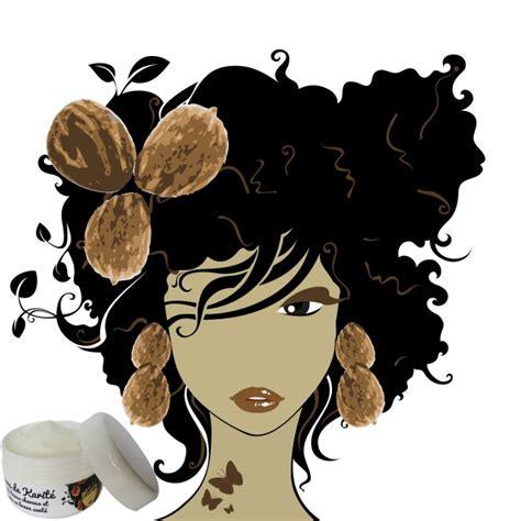 beurre de cuisine cheveux beurre de karité cheveux et peau achat karité pur à 100