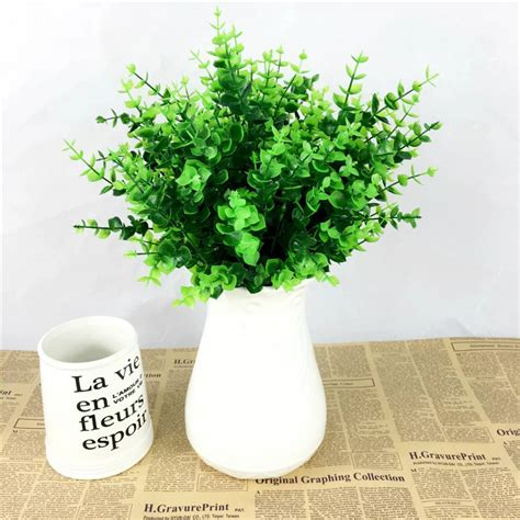 plante verte bureau plantes artificielles bureau achetez des lots à petit prix