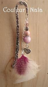 1170 best bookmarks images on pinterest beaded bookmarks With bijoux coeur