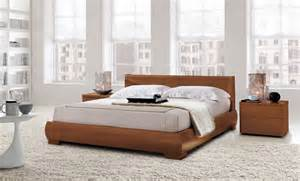 Modern Bedroom Furniture Used