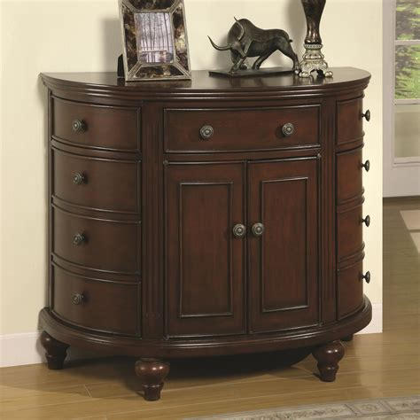 Furniture: Furniture Accent Cabinet   Accent Cabinets   3