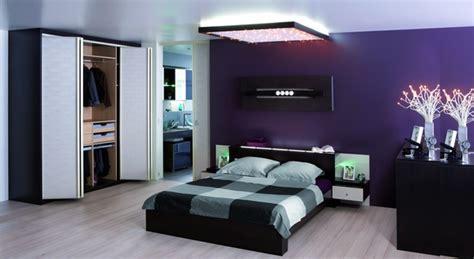 tableau chambre à coucher tableau moderne chambre