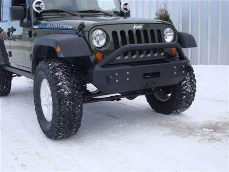 bulletproof jeep bulletproof bumpers