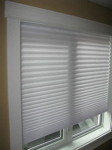 Paper Blinds by Blinds Instant Temporary Paper Blinds For Students