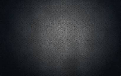 Gray Wallpapers Cool Abstract