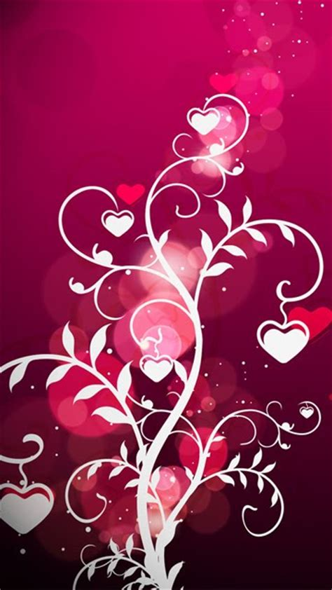 Animated Hello Wallpapers Mobile - animated wallpapers for mobile phones cliparts co