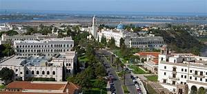 University Of San Diego Unveils Center For Cyber Security ...