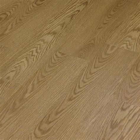 waterproof plank flooring aqua plank aged oak waterproof factory direct flooring