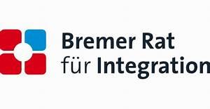 Radio Bremen Next : cosmo und bremen next bri fordert frequenz r cktausch radioszene ~ Markanthonyermac.com Haus und Dekorationen