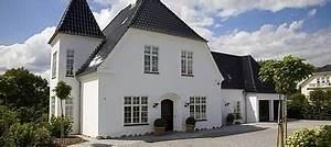 Sprossen Für Fenster : sprossenfenster g nstige preise f r fenster mit sprossen ~ A.2002-acura-tl-radio.info Haus und Dekorationen