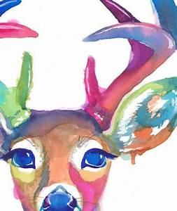 26 beste afbeeldingen van Dieren koeien honden kleurrijk ...