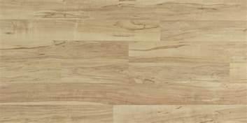 kitchen furniture wood tiles texture wooden texture