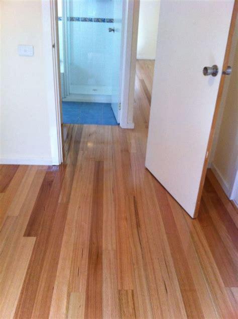 tasmanian oak timber flooring installation melbourne