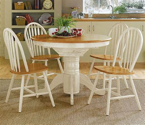 argos dining table and chairs images simple design garden