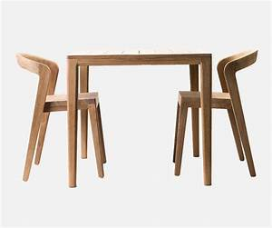 Gartenstühle Metall Holz : gartenstuhle aus holz alle ideen f r ihr haus design und ~ Michelbontemps.com Haus und Dekorationen