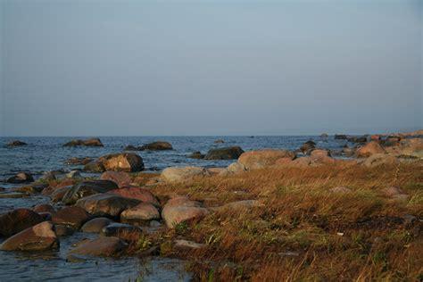 Jūras aizsargājamas teritorijas Baltijas jūras austrumu ...