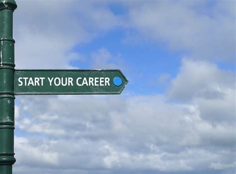 kit intl international campus life start  career