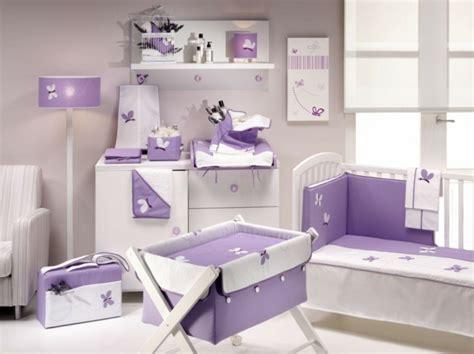 veilleuse chambre à coucher quelle est la meilleurе idée déco chambre bébé