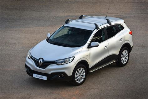 Renault South Africa by Renault Kadjar Xp Limited Edition In Sa Cars Co Za