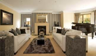Grey Sofa Living Room Decor Gallery